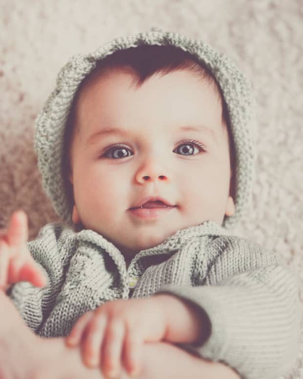 january-baby-names-30-names-for-boys-and-girls-born-with-the-new-year