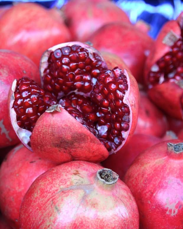 the-surprising-benefits-of-pomegranate