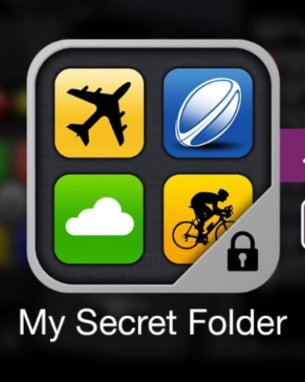 how-to-rescue-your-photos-from-the-my-secret-folder-iphone-app