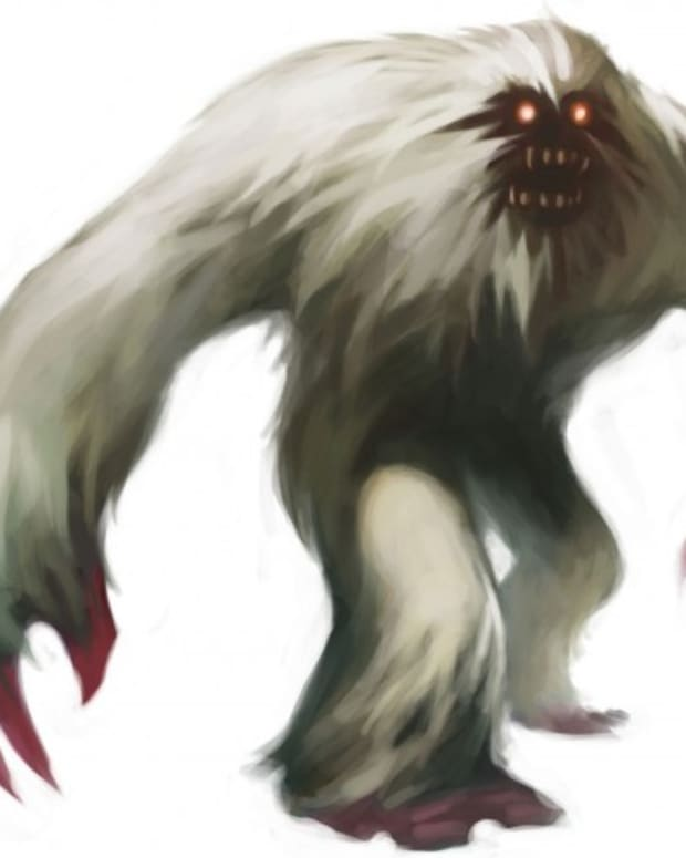 a-different-shade-of-bigfoot-the-white-thang-and-pennsylvania-white-bigfoot