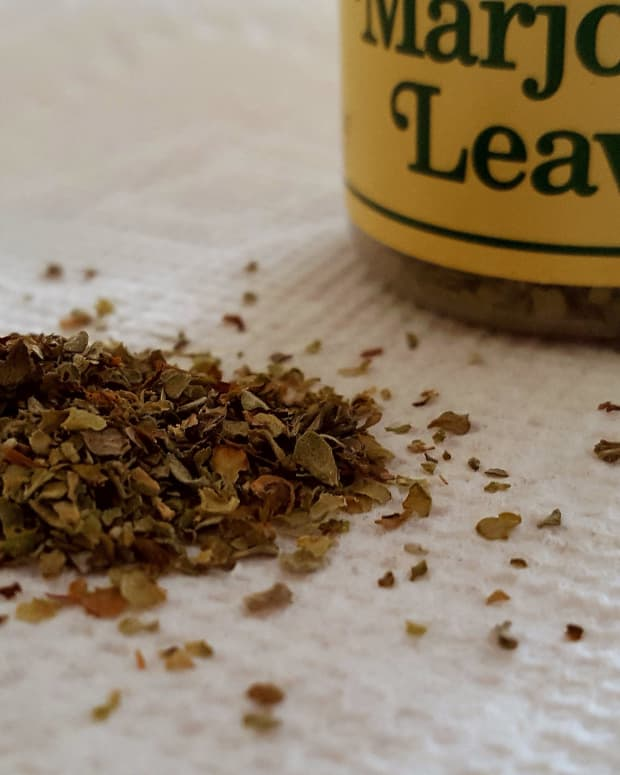 healing-herbs-marjoram-oregano-and-savory-components-and-benefits
