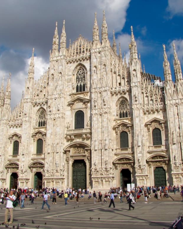 top-10-things-to-do-in-milan-italy