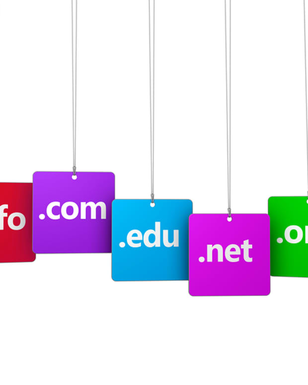 important-things-your-websiteblog-needs-to-expand