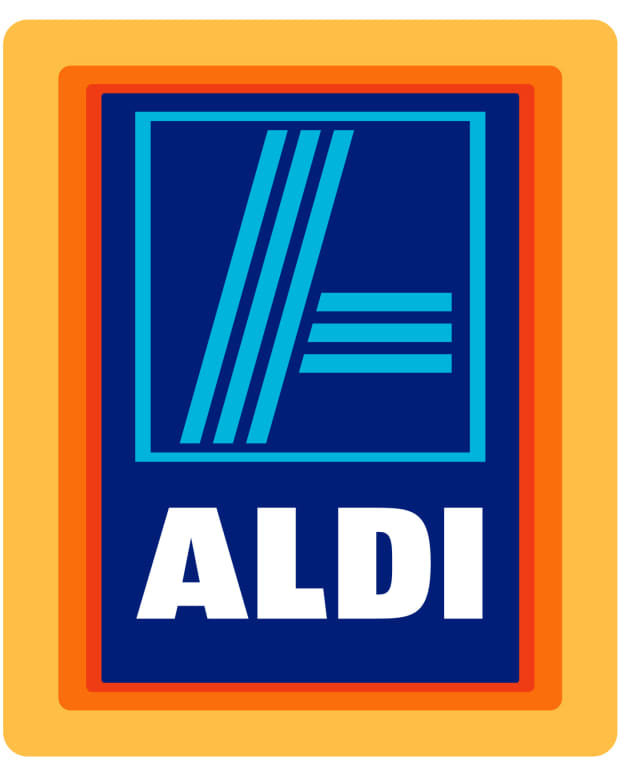 100-grocery-items-that-you-can-buy-at-aldi-for-100-or-less