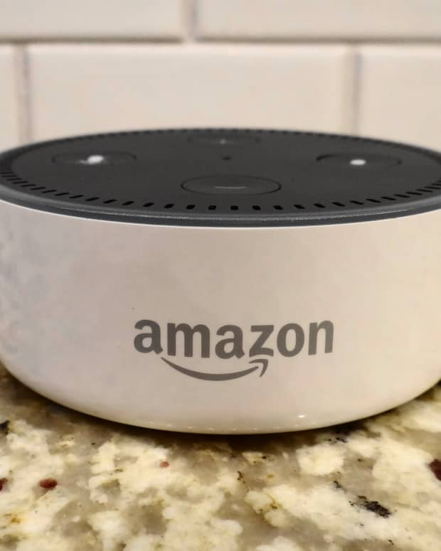how-to-connect-the-echo-dot-to-external-speakers