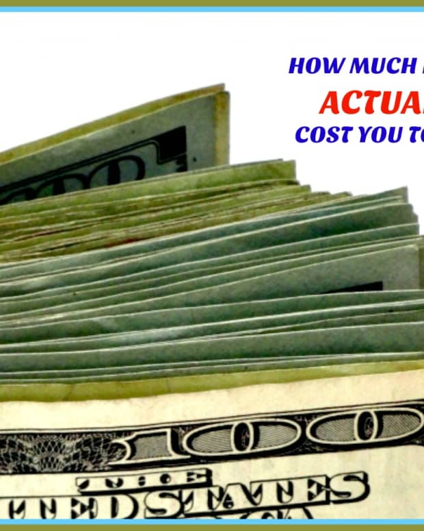 how-to-know-what-it-actually-costs-you-to-live