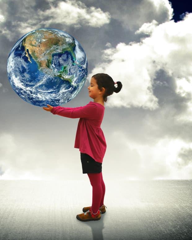 preschool-valentine-lesson-plan-hug-the-earth