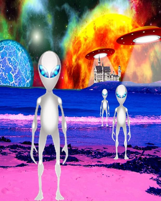 the-possibility-of-finding-aliens