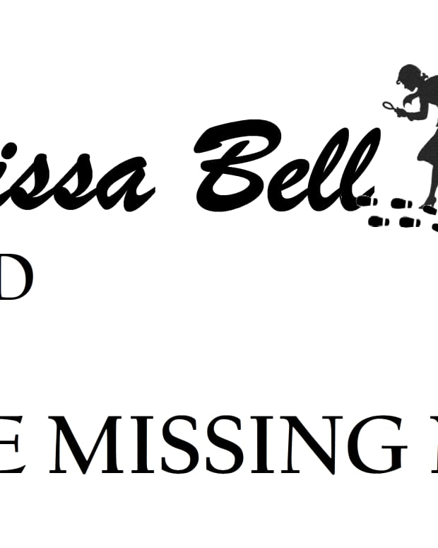 clarissa-bell-and-the-missing-man