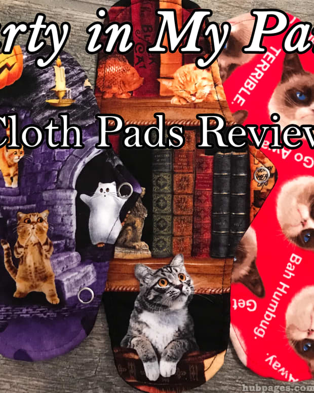 party-in-my-pants-pads-review-my-first-foray-into-the-world-of-reusable-cloth-pads