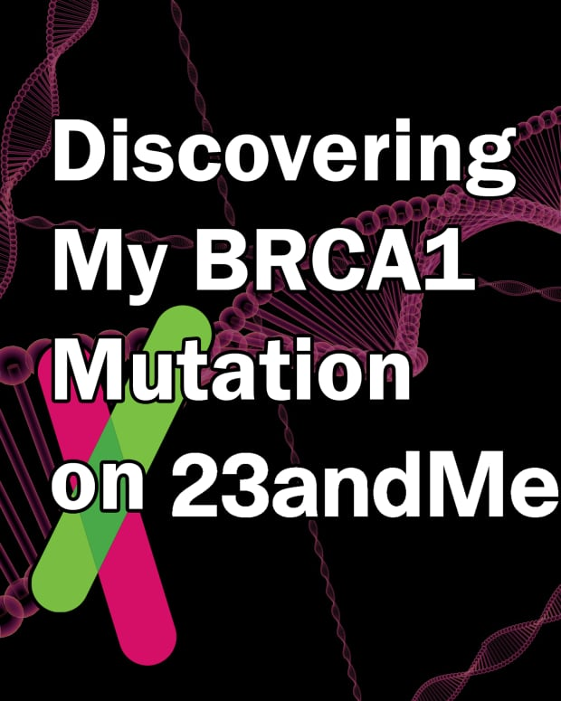 discovering-my-brca1-mutation-on-23andme