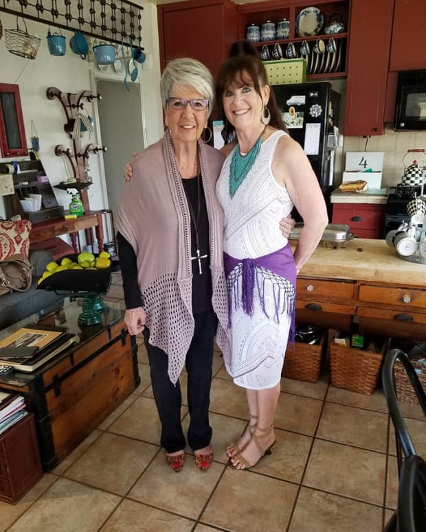 life-lessons-learned-from-our-elderly-parents