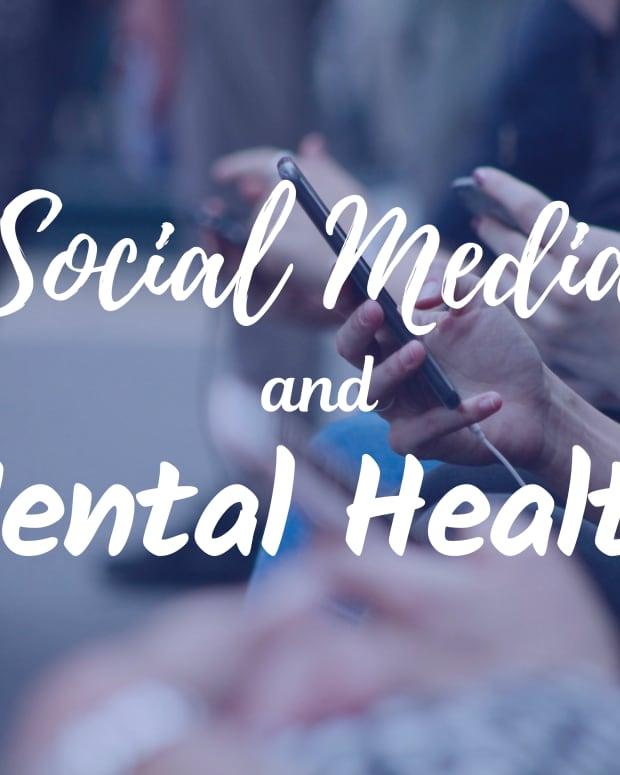 psychological-emotional-effects-of-social-media