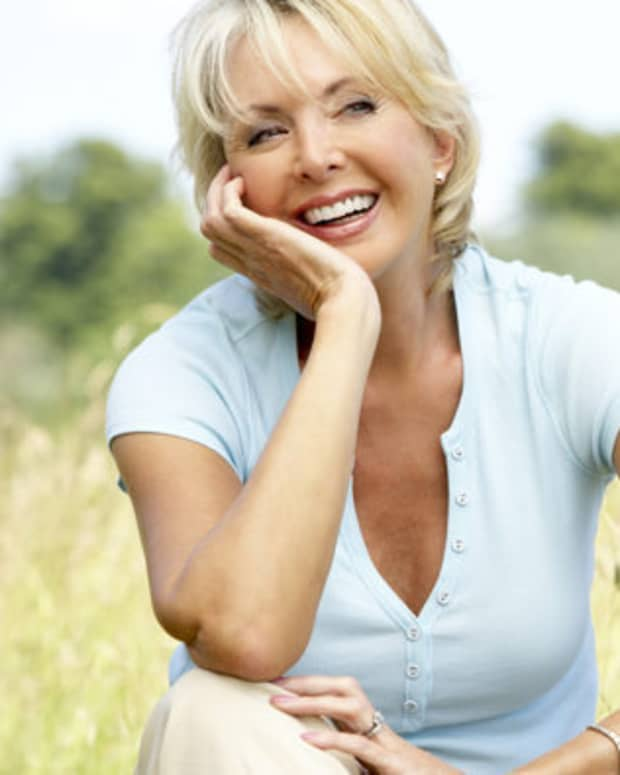 how-to-survive-the-menopause-and-keep-your-sanity
