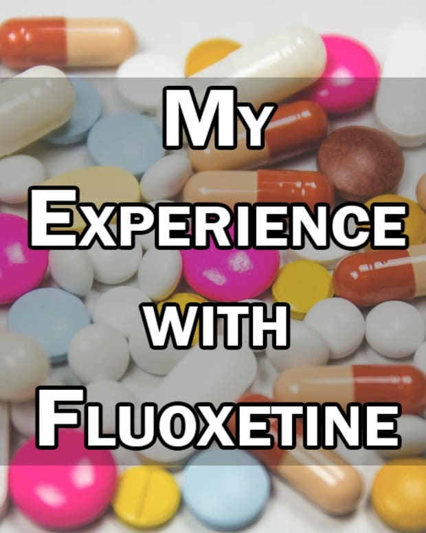 my-experience-with-taking-fluoxetine-prozac-for-1-year