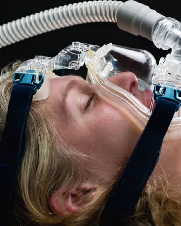 cpap-really-stands-for-crazy-pulsating-agonizing-paraphernalia
