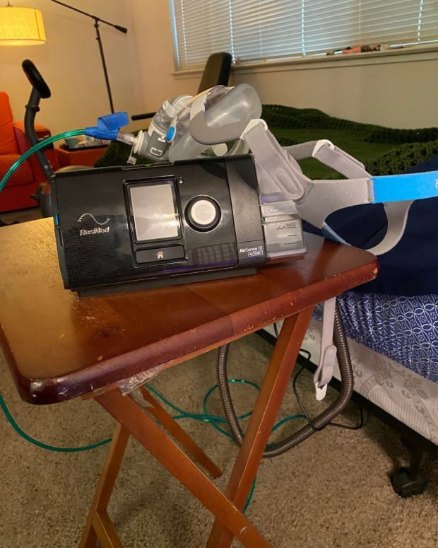 what-is-it-like-to-use-a-cpap