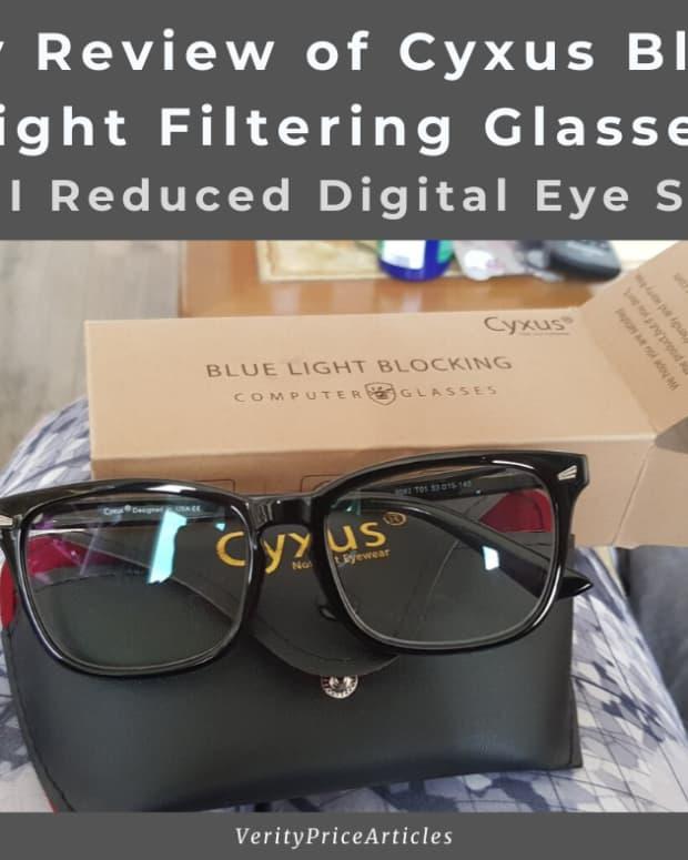 my-review-of-cyxus-blue-light-filtering-glasses-how-i-reduce-digital-eye-strain