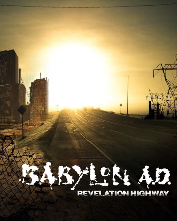 babylon-ad-revelation-highway-2017-album-review