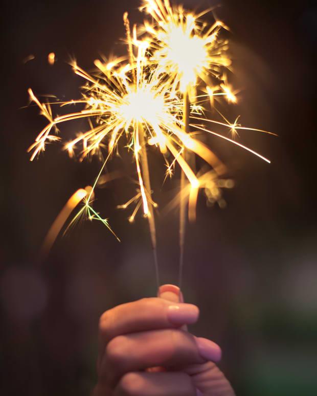 new-years-brings-new-understanding
