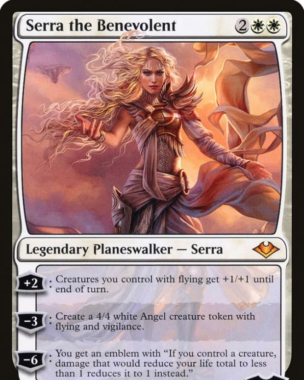 top-planeswalkers-in-magic-the-gathering