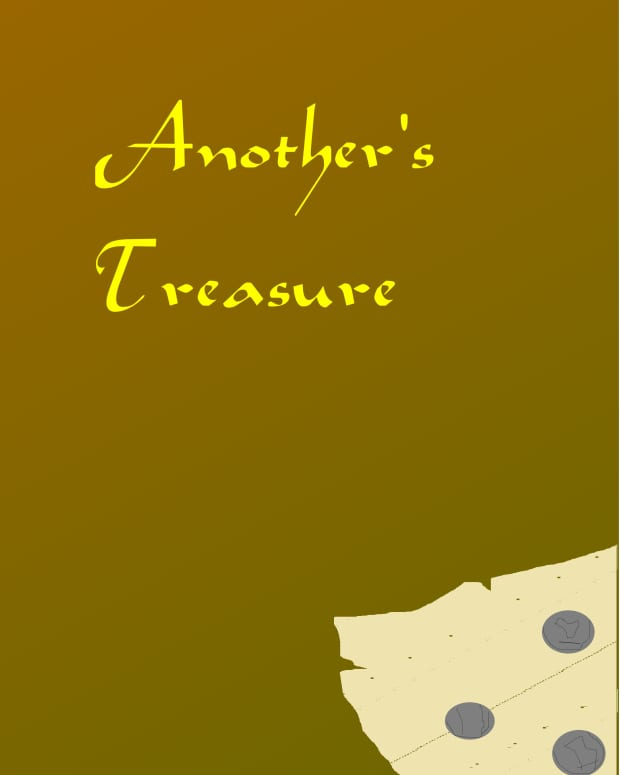 anothers-treasure