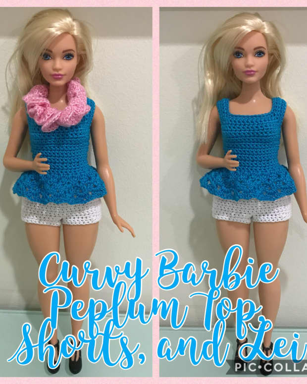 curvy-barbie-peplum-top-shorts-and-lei-free-crochet-pattern