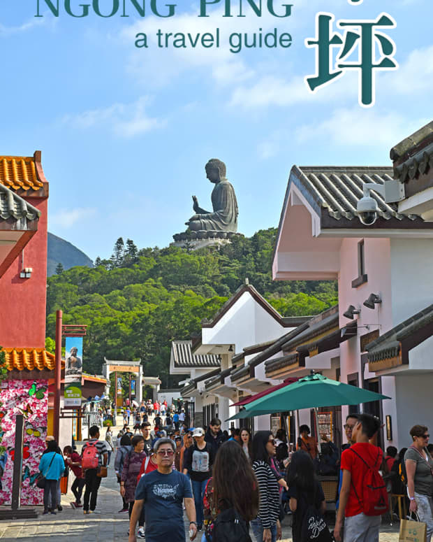 visiting-ngong-ping-heart-of-lantau-island