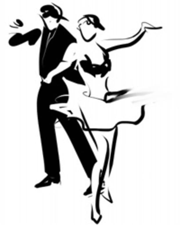 the-last-dance1