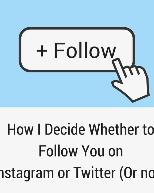 instagram-or-twitter-how-i-decide-whether-to-follow-you