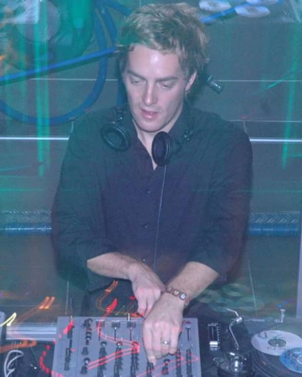 dj-adam-freeland-constantly-creates-with-future-in-mind
