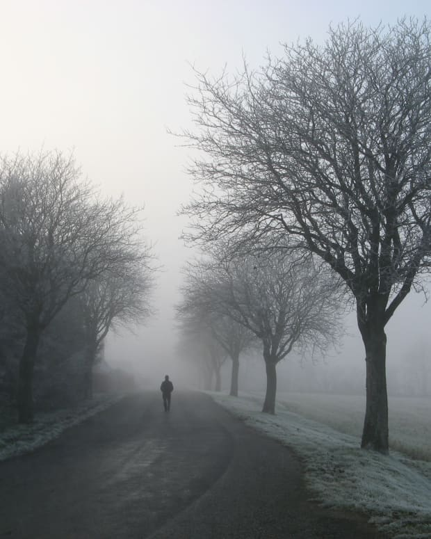 ways-to-beat-the-winter-blues