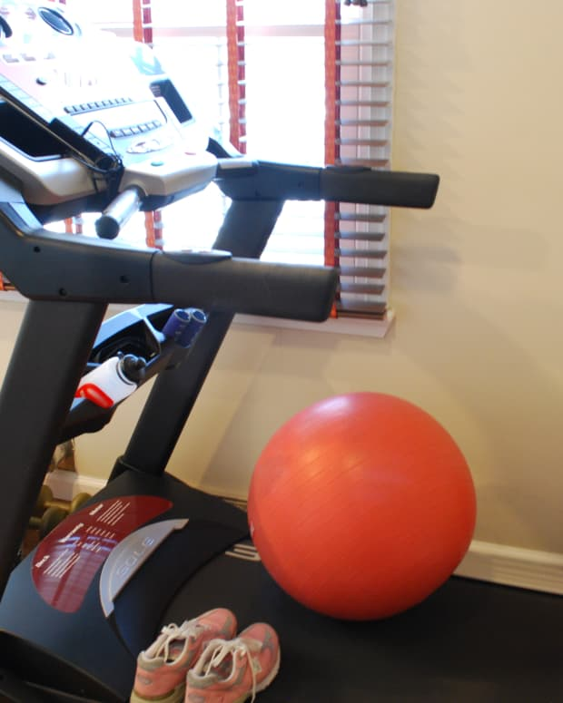 jaws-and-a-treadmill