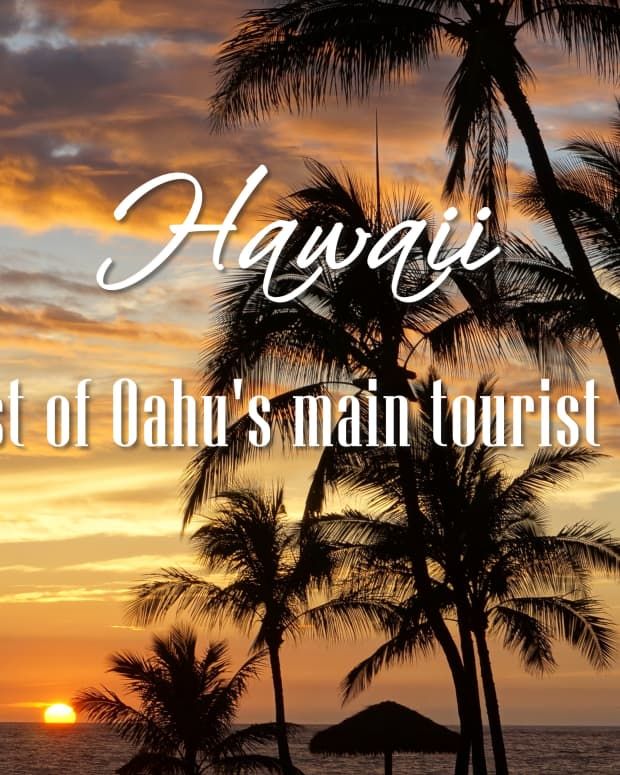 oahu-hawaii-a-list-of-the-islands-major-sights-and-attractions