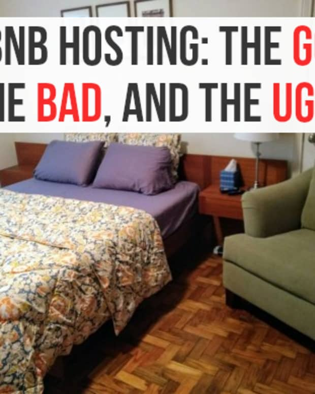 the-pros-and-cons-of-being-an-airbnb-host