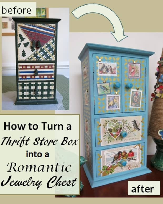 diy-craft-turorial-how-to-turn-a-thrift-store-box-into-a-romantic-jewelry-case