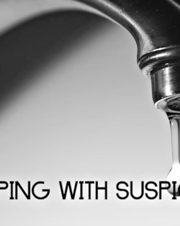 dripping-with-suspicion-3