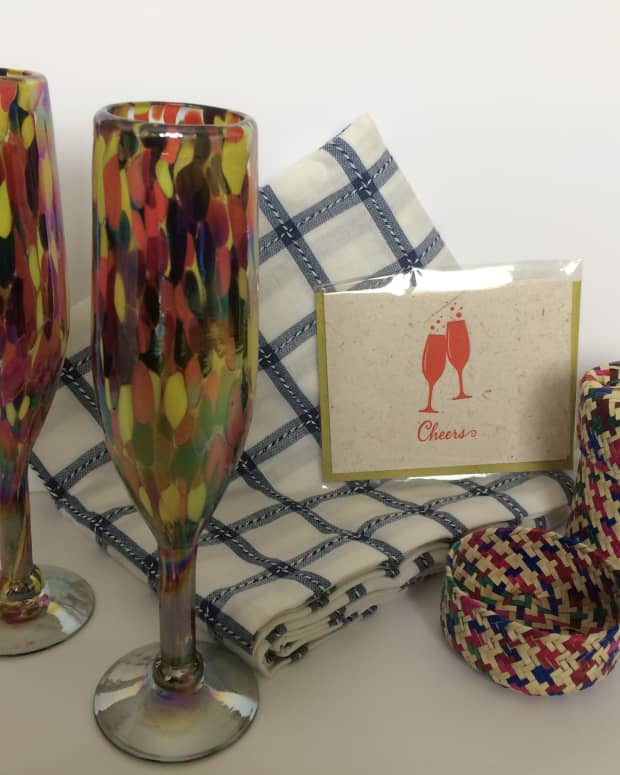 globein-fair-trade-artisan-subscription-box-the-cheers-box-review