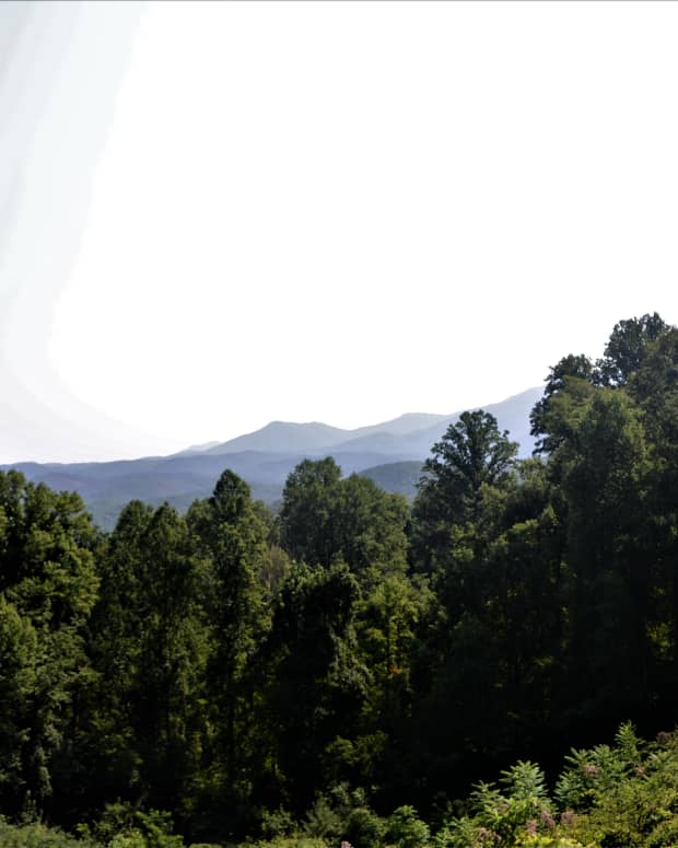 on-the-road-in-america-gatlinburg-tennessee