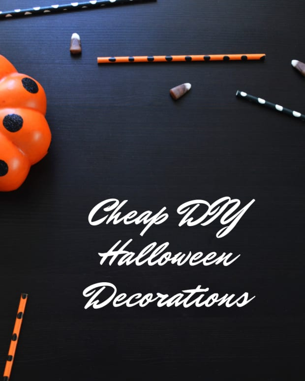 cheap-diy-halloween-decorations
