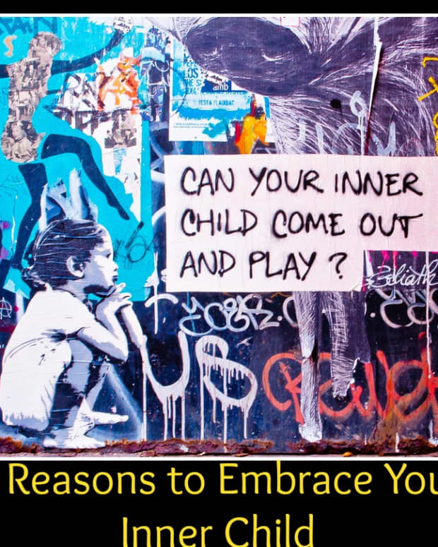 10-reasons-to-embrace-your-inner-child-and-find-joy-and-whimsy