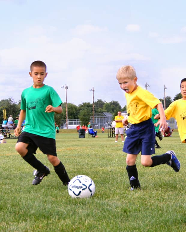 the-problem-with-american-youth-soccer