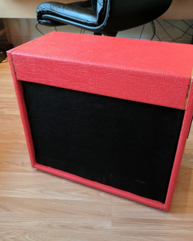 how-to-build-a-diy-guitar-cab