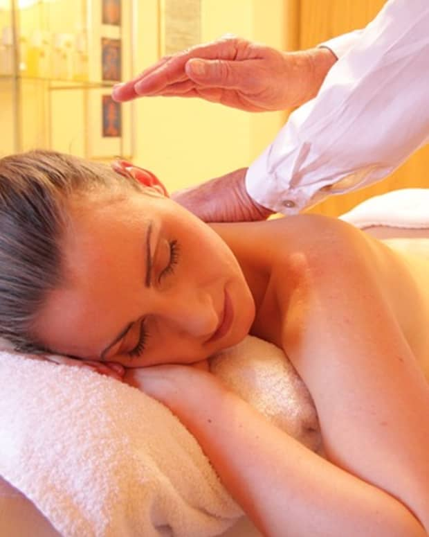 finding-the-right-massage-for-you