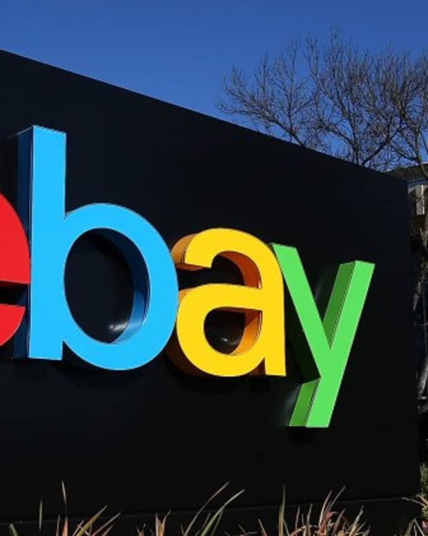 free-tips-on-how-to-become-a-successful-ebay-seller