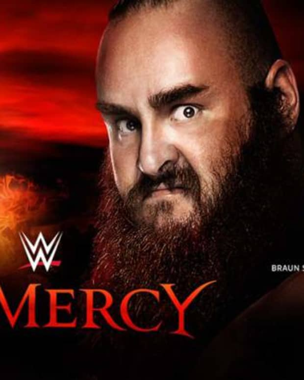 wwe-no-mercy-review