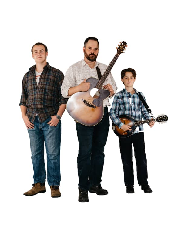 the-janzen-boys-canadian-folk-band-profile