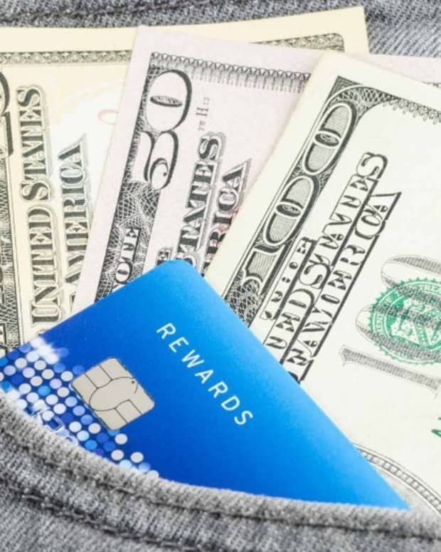 3-good-cash-back-credit-cards-that-i-use