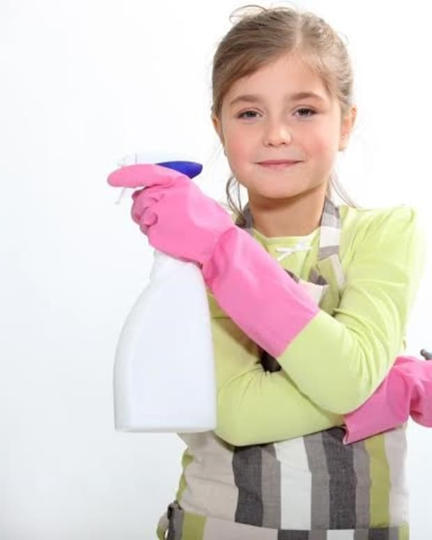 9-reasons-why-kids-need-chores