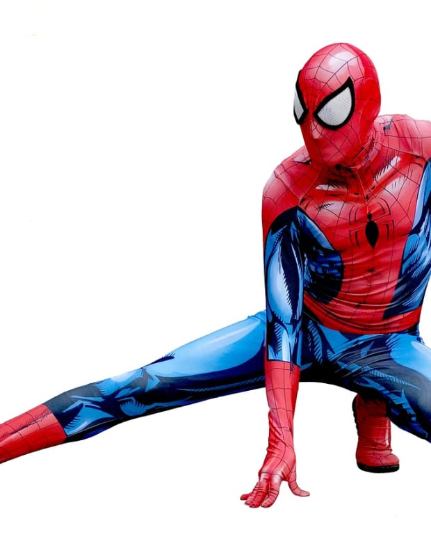 amazing-reviews-crime-and-punisher-amazing-spider-man-574-577